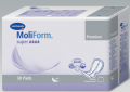 Penso Moliform Soft Super