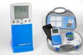 Neuroestimulador TENS + EMS